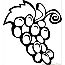 993416grapes Simple Bw.svg.hi