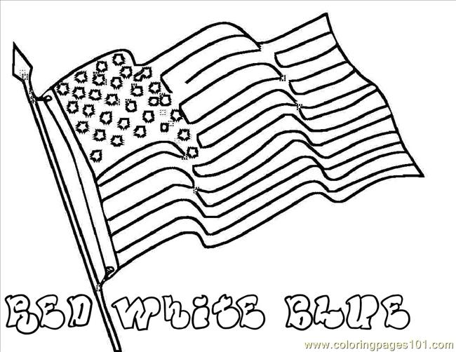 Britain Coloring Page Free Great Britain Coloring Pages