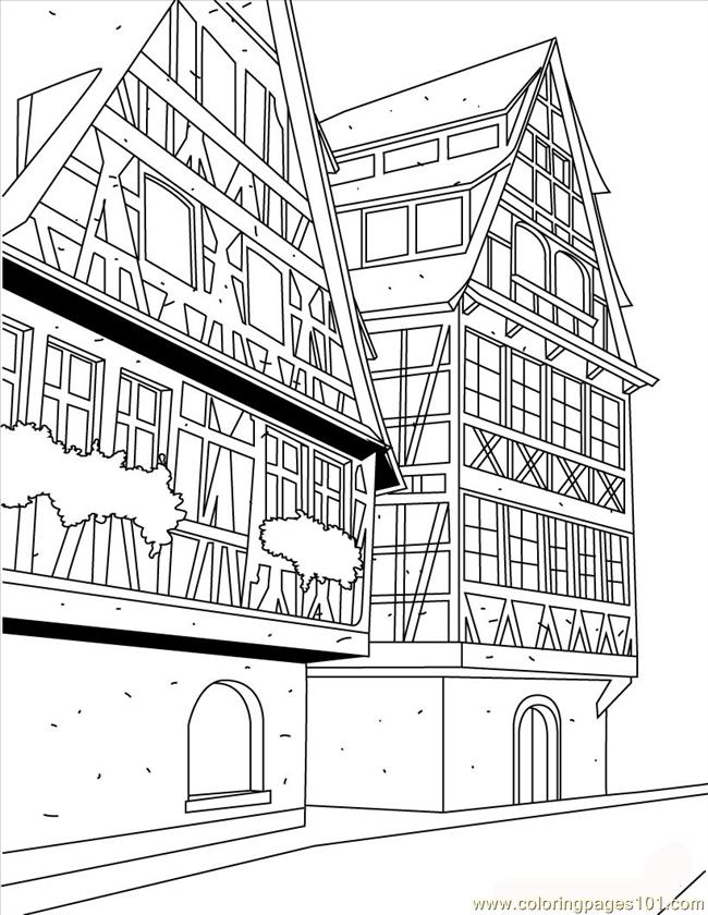 Ouse Coloring Page Source 23j Coloring Page