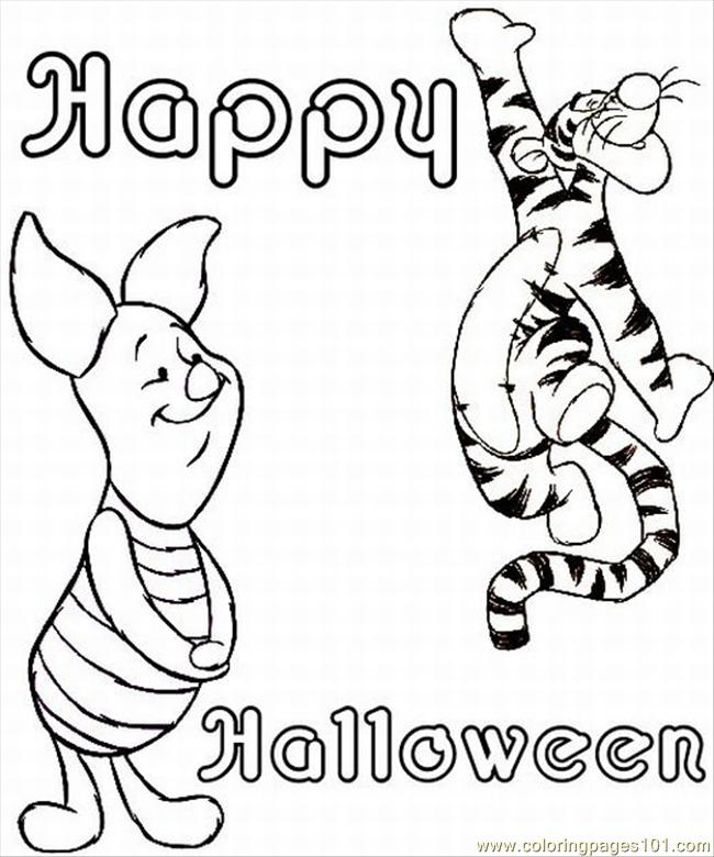 Holiday Coloring Pages 2 Lrg Coloring Page