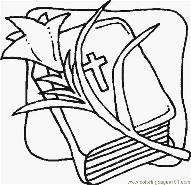 Llybiler Coloring Page