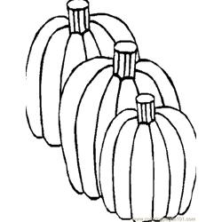 001 Halloween 9 coloring page