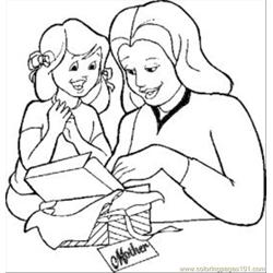 Coloring Pages For Kids 2 Med