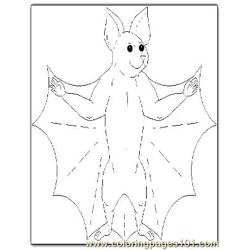 Halloween 28 coloring page