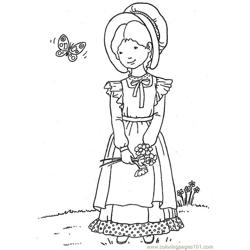 Holly Hobbie (6)