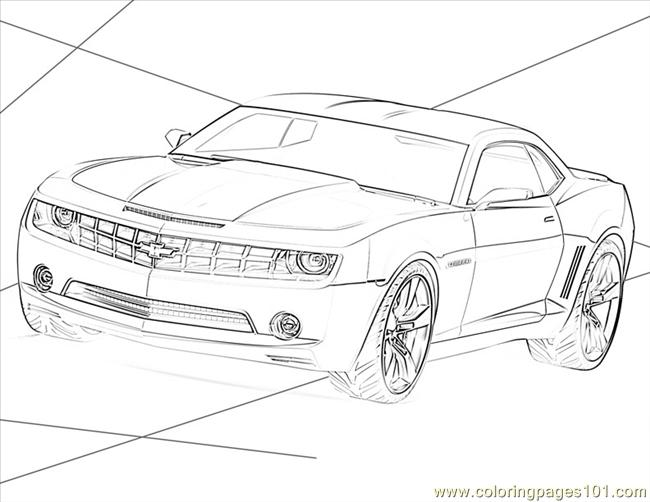 Hotwheel2 Coloring Page Free Hot Wheels Coloring Pages