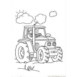 Hotwheel4 Free Coloring Page for Kids