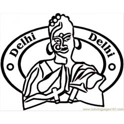 Delhi Capital Of India