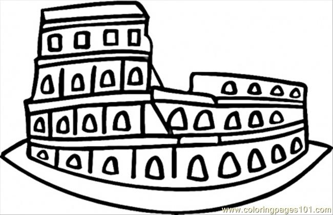 Colosseum Drawing Here presented 54 Colosseum Drawing images for free to download print or share Learn how to draw Colosseum pictures using these outlines or print just for coloring