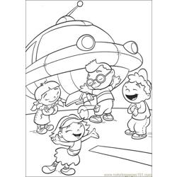 Little Einsteins 18
