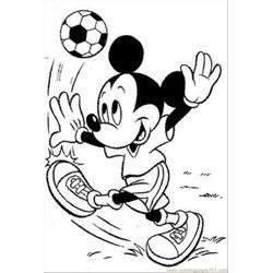 Mickey Mouse9