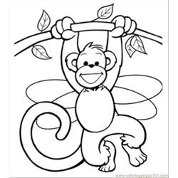 Ss Fairy207 Free Coloring Page for Kids