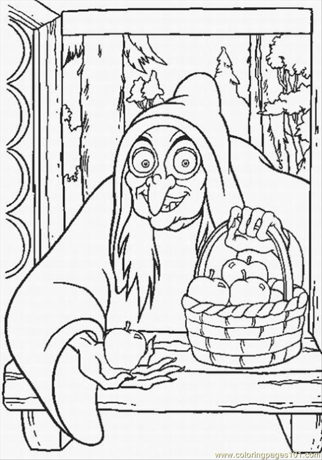 Coloring Pages For Free 2 Lrg Coloring Page