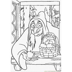 Coloring Pages For Free 2 Lrg