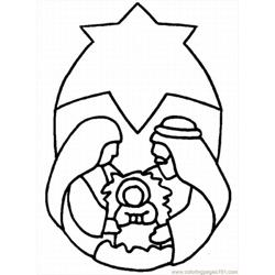 Ities And  Coloring Pages Lrg