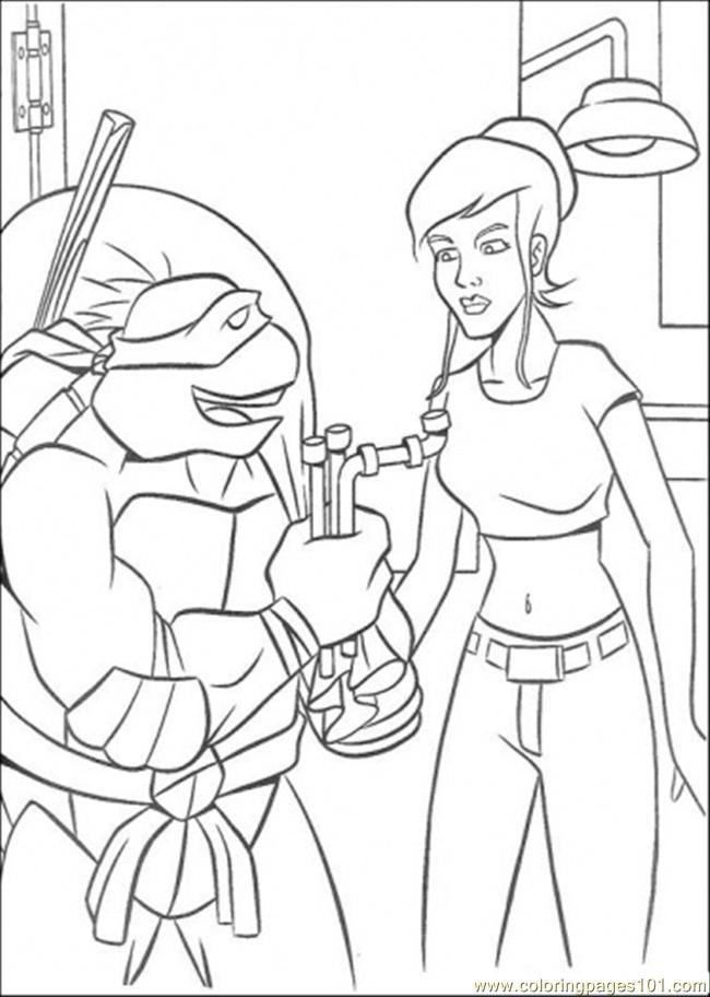 oogieloves coloring pages - photo#29