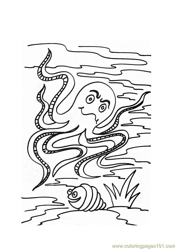 pennsylvania coloring pages - photo#29