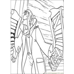 Oliver42 coloring page