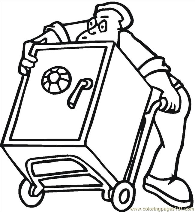 16166805 Coloring Page