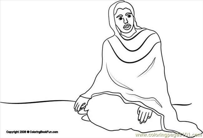 25 Moroccan 7 Coloring Page Free Others Coloring Pages