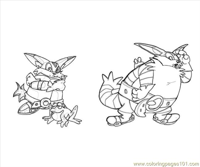 Blaze the cat funny coloring page free others coloring for Blaze the cat coloring pages