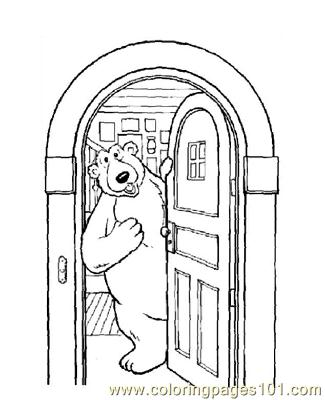 Other 38 Coloring Page