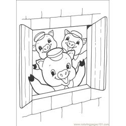 The Three Little Pigs 015 (1)