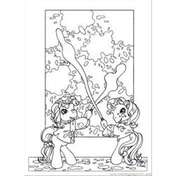 92 Inting The Wall Coloring Page