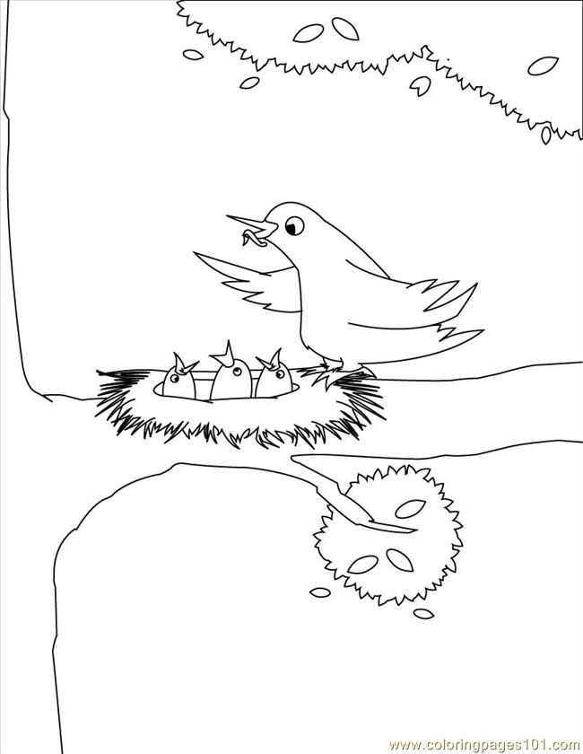 Rd Coloring Page01 Source 1tt Coloring Page
