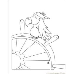 Coloring Page0102 Source 4po Free Coloring Page for Kids