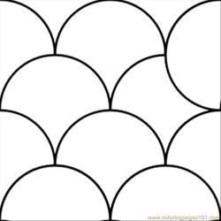 Pattern Circles 1.svg.med