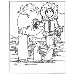 Kimo Coloring Page Source E3w