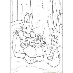 Peter Rabbit09