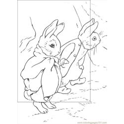 Peter Rabbit14
