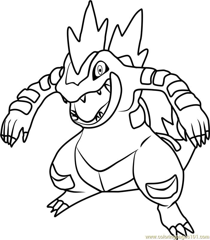 Letter S Printable together with 78411 Sharpedo Pokemon Coloring Page moreover 164803667587403006 additionally Storybots Coloring Sheets Sketch Templates as well SearchResults. on www color sheets letter e