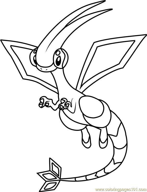 Aiming For The Horn Rhyhorn Rhydon And Rhyperior Pokemon Sketch