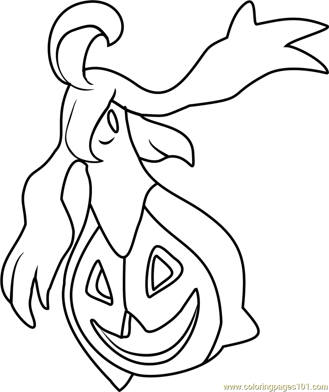 Free Sylveon Coloring Pages Lines By Tsaoshin Printable - Eevee ... | 800x673