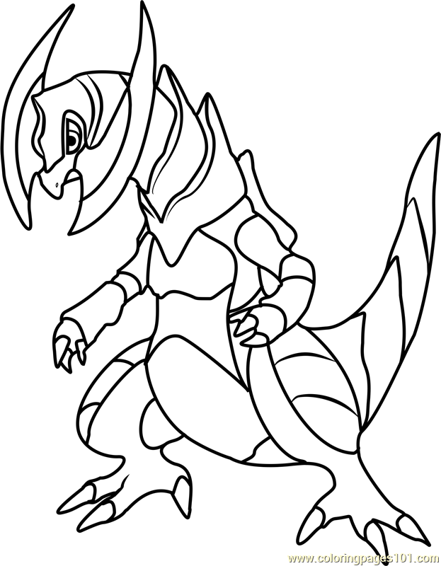 mega greninja by lucas costa d9osc34 further pokemon yveltal further  likewise 717 yveltal coloring page furthermore  additionally  in addition 491 Pokemon Darkrai at coloring pages book for kids boys additionally coloriage pokemon zekrom 15242 together with 553 krookodile pokemon coloring page together with coloriage pokemon xerneas ex likewise 720 hoopa g. on free printable coloring pages legendary pokemon zygarde