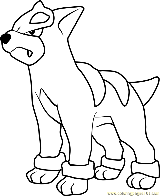 Galerry fruits coloring pages pdf