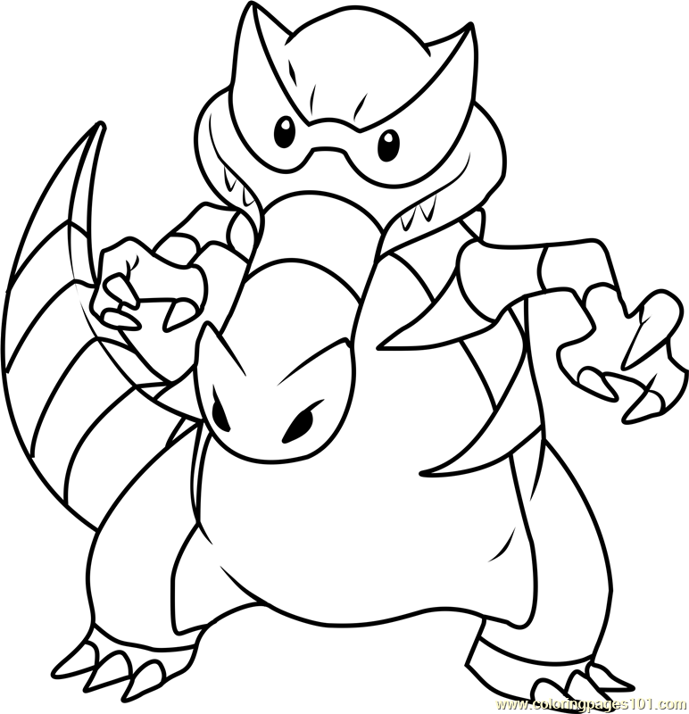 Mega yveltal coloring pages coloring coloring pages for Pokemon yveltal coloring pages