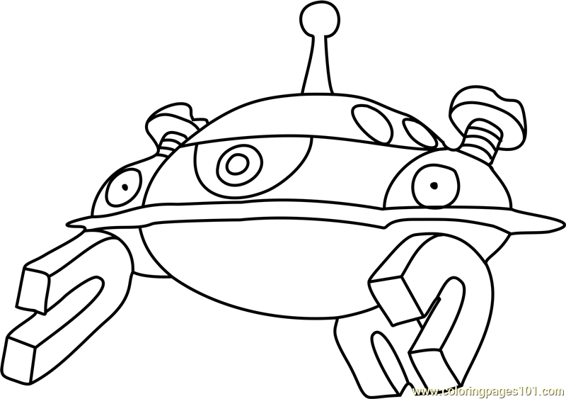 free online pokemon coloring pages - photo#24