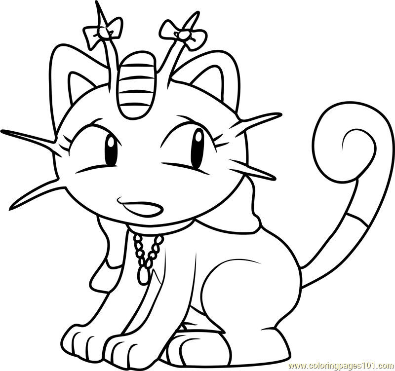pokemon braviary coloring pages - photo#33
