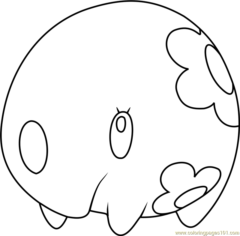 Image Result For Image Result For Pikachu Coloring Pages