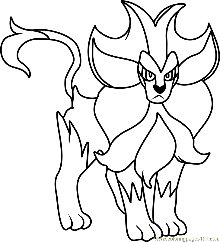 pokemon skarmory coloring pages - photo#14