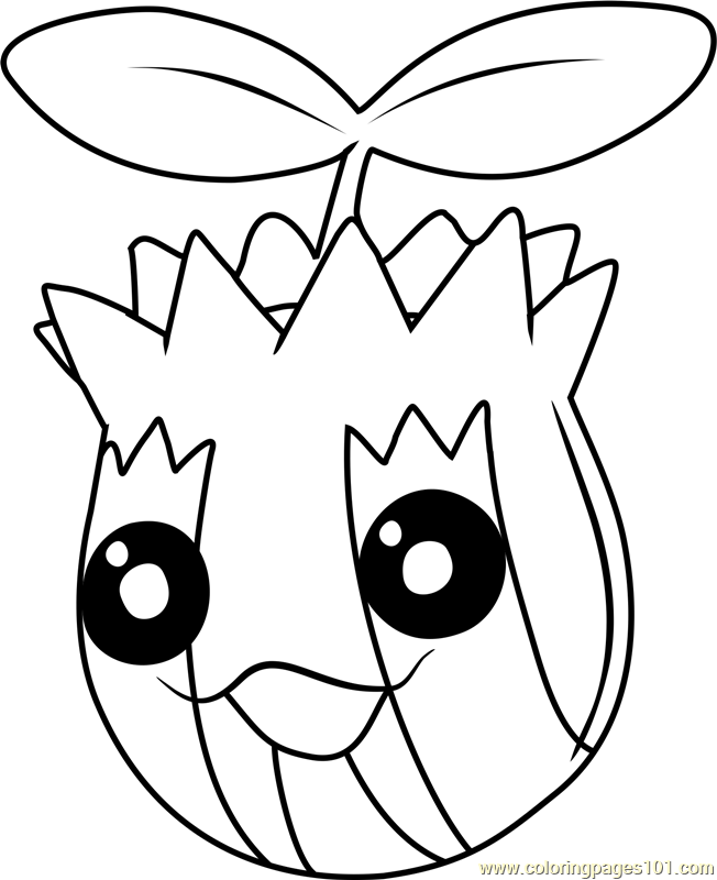 Pokemon Sunkern Pokemon Evolution Images likewise M bernarda moreover FrameCatalogueDetail additionally Kids Coloring Pages further FrameCatalogueDetail. on 78476