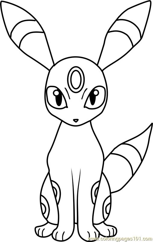 Pokemon Kleurplaten Emolga.Pokemon Emolga Kleurplaat Malvorlagen Pokemon Pachirisu Zeichnungen