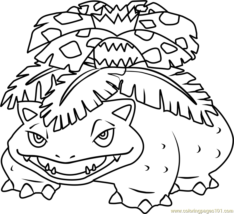 44478 candyjar4bw as well  likewise  as well  also 45914  6 additionally Ducky Tube Zombie coloring page furthermore  together with  likewise  moreover Realistic Flowers 24 imomb as well 79807 rapunzels tower. on daily animal alphabet coloring pages