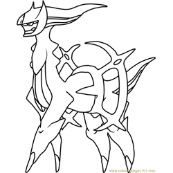Popular 200 coloring pages - weekly updated