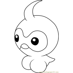 Castform Pokemon