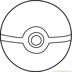 tn_Pokeball Pokemon coloring page in addition pokeball coloring page pokemon  on pokeball coloring pages moreover pokeball pokemon coloring page free pok mon coloring pages on pokeball coloring pages also colorings co pokeball coloring pages coloring pages on pokeball coloring pages in addition pokemon pokeball coloring pages bulletin board ideas pinterest on pokeball coloring pages